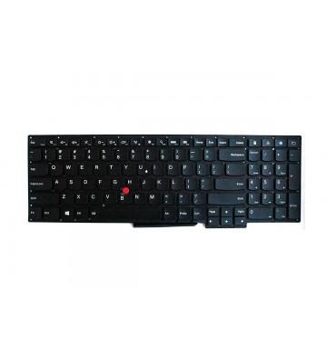 Tastatura Lenovo Thinkpad Edge S531 US cu iluminare