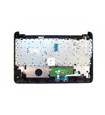 Topcase palmrest tastatura + touchpad HP 255 G5