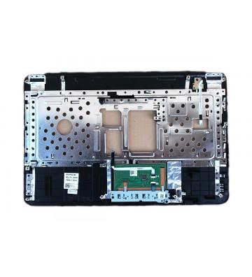 Palmrest cu touchpad Dell Inspiron M5040 N5040