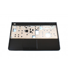 Topcase palmrest si touchpad Dell Inspiron 15R N5110 0DRHPC