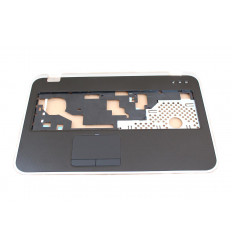 Topcase palmrest si touchpad Dell Inspiron 5720 0RC3X0