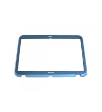 Rama display bezel Dell Inspiron 17r 5720 0HG6WD