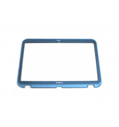 Rama display bezel Dell Inspiron 17r 7720 DP/N 0HG6WD