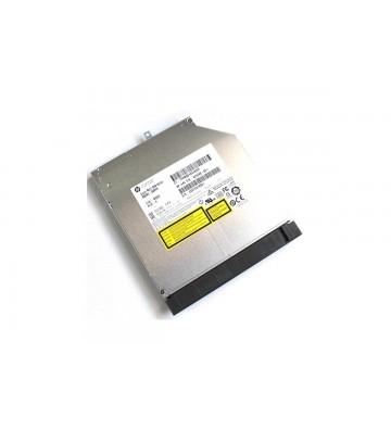 Unitate optica dvd-rw laptop HP 250 G5