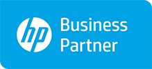 Partener Business HP